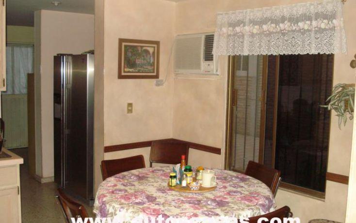 Foto de casa en venta en, ciudad obregón centro fundo legal, cajeme, sonora, 1758262 no 21