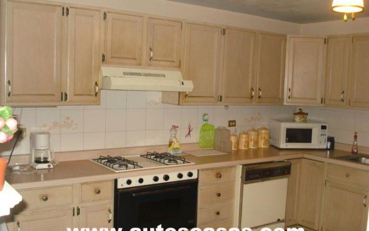 Foto de casa en venta en, ciudad obregón centro fundo legal, cajeme, sonora, 1758262 no 22