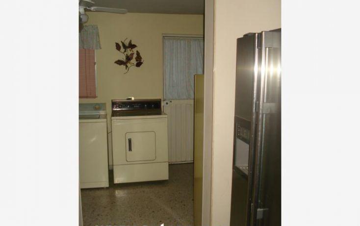 Foto de casa en venta en, ciudad obregón centro fundo legal, cajeme, sonora, 1758262 no 23