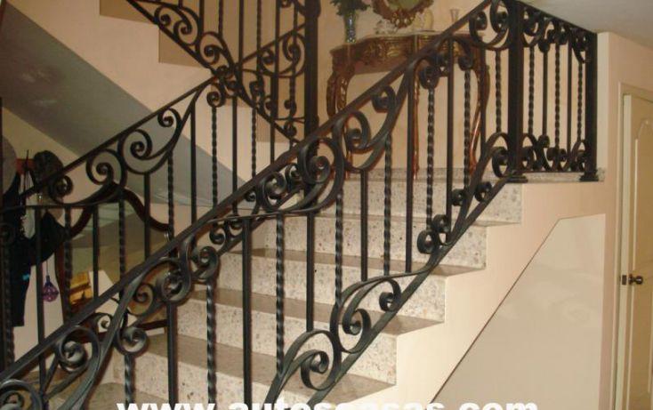 Foto de casa en venta en, ciudad obregón centro fundo legal, cajeme, sonora, 1758262 no 25