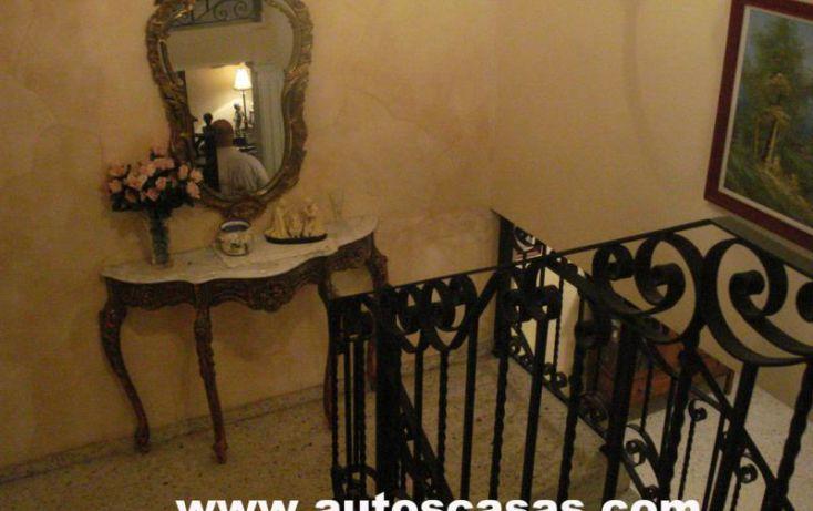 Foto de casa en venta en, ciudad obregón centro fundo legal, cajeme, sonora, 1758262 no 26