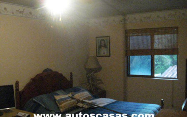 Foto de casa en venta en, ciudad obregón centro fundo legal, cajeme, sonora, 1758262 no 27