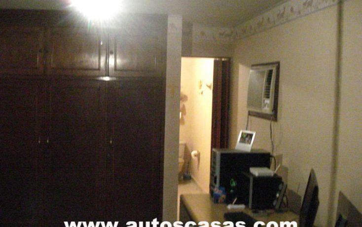 Foto de casa en venta en, ciudad obregón centro fundo legal, cajeme, sonora, 1758262 no 28