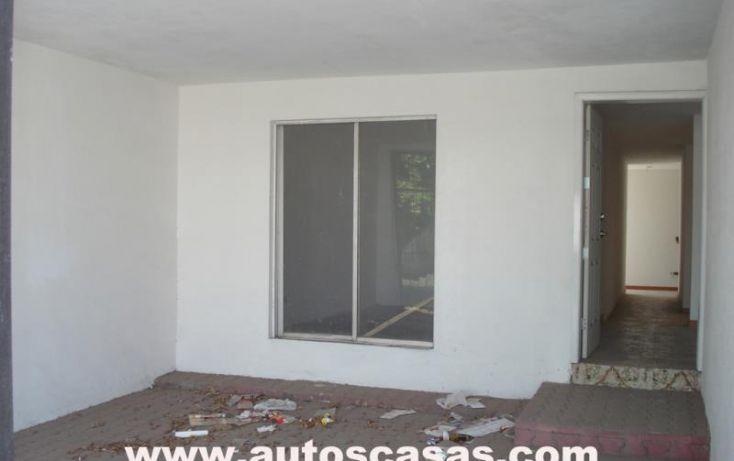 Foto de casa en venta en, ciudad obregón centro fundo legal, cajeme, sonora, 1993918 no 02