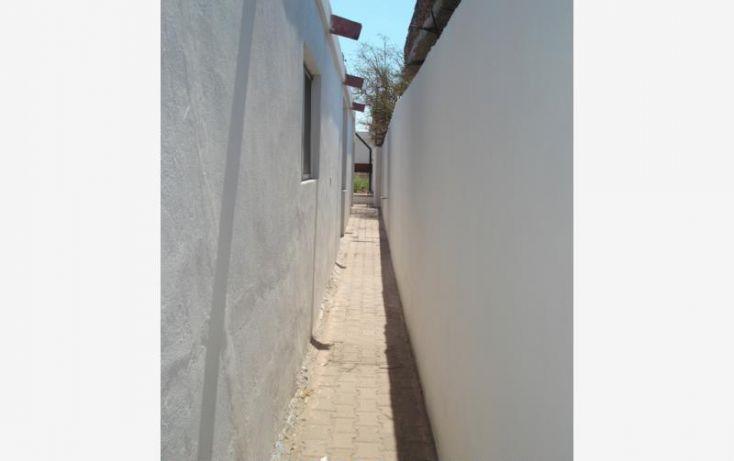 Foto de casa en venta en, ciudad obregón centro fundo legal, cajeme, sonora, 1993918 no 04