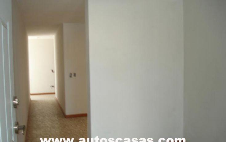 Foto de casa en venta en, ciudad obregón centro fundo legal, cajeme, sonora, 1993918 no 05