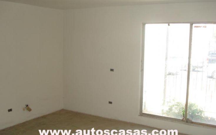 Foto de casa en venta en, ciudad obregón centro fundo legal, cajeme, sonora, 1993918 no 06