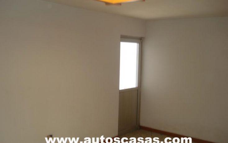 Foto de casa en venta en, ciudad obregón centro fundo legal, cajeme, sonora, 1993918 no 08