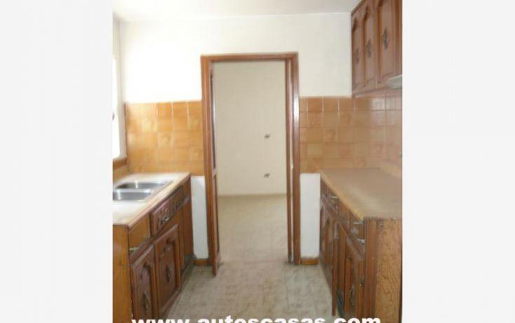 Foto de casa en venta en, ciudad obregón centro fundo legal, cajeme, sonora, 1993918 no 09