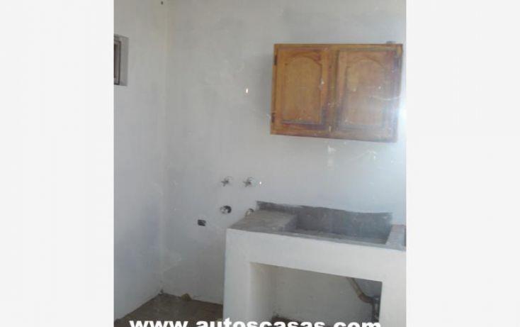 Foto de casa en venta en, ciudad obregón centro fundo legal, cajeme, sonora, 1993918 no 10