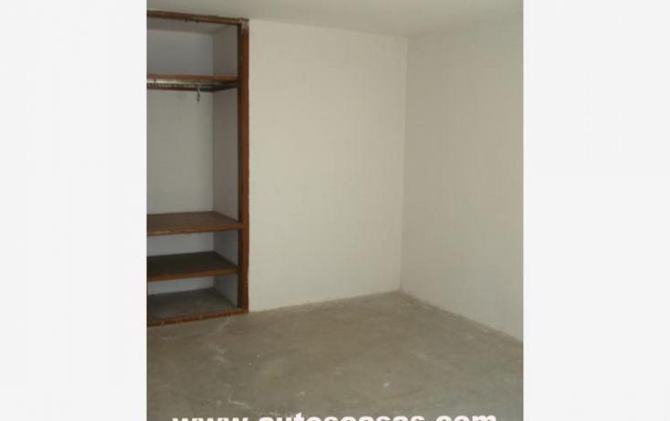 Foto de casa en venta en, ciudad obregón centro fundo legal, cajeme, sonora, 1993918 no 13