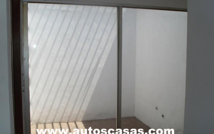 Foto de casa en venta en, ciudad obregón centro fundo legal, cajeme, sonora, 1993918 no 14