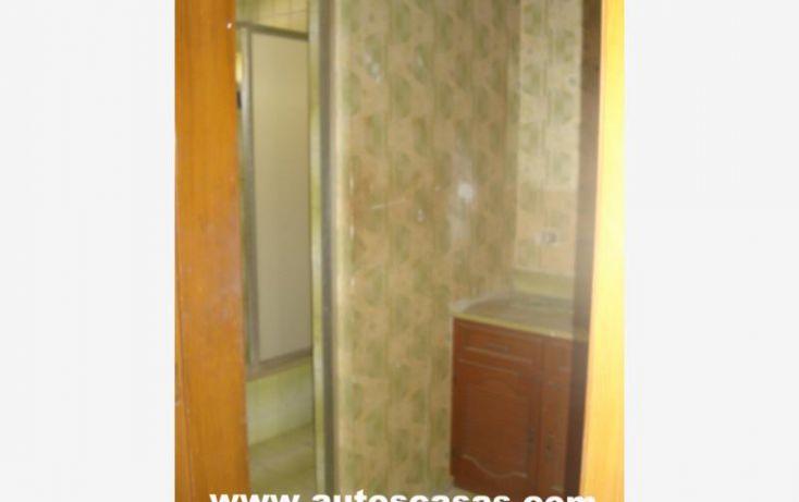 Foto de casa en venta en, ciudad obregón centro fundo legal, cajeme, sonora, 1993918 no 16