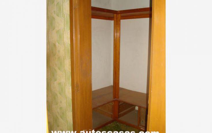 Foto de casa en venta en, ciudad obregón centro fundo legal, cajeme, sonora, 1993918 no 17