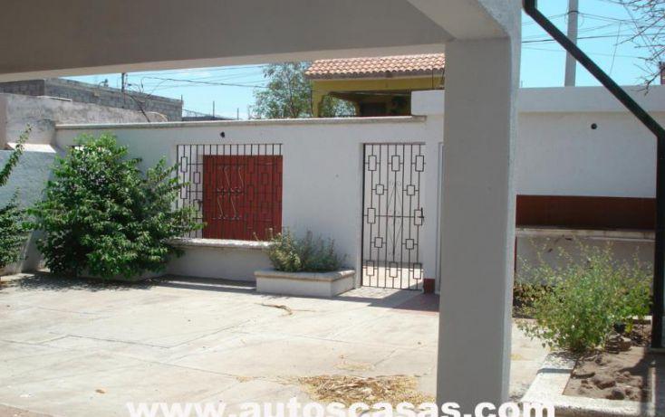Foto de casa en venta en, ciudad obregón centro fundo legal, cajeme, sonora, 1993918 no 18