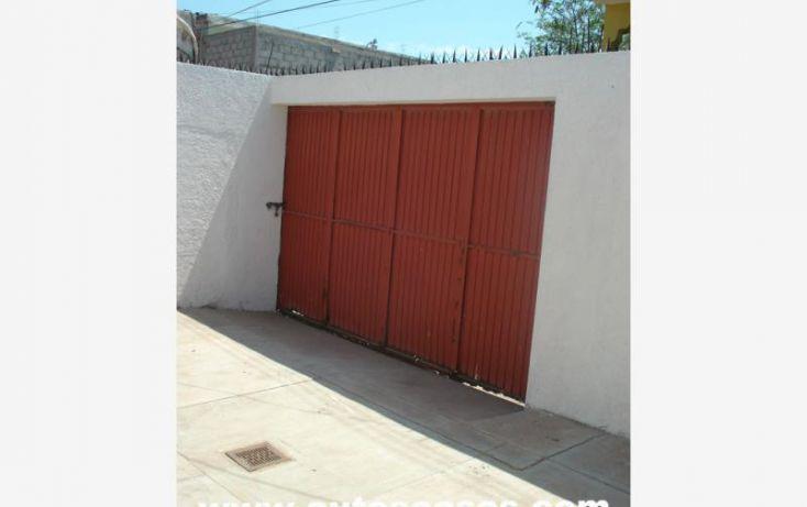 Foto de casa en venta en, ciudad obregón centro fundo legal, cajeme, sonora, 1993918 no 19