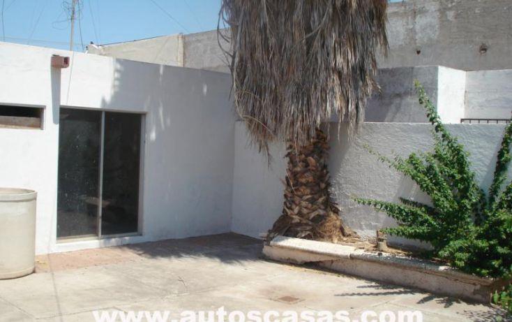 Foto de casa en venta en, ciudad obregón centro fundo legal, cajeme, sonora, 1993918 no 20