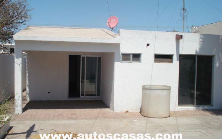 Foto de casa en venta en, ciudad obregón centro fundo legal, cajeme, sonora, 1993918 no 21