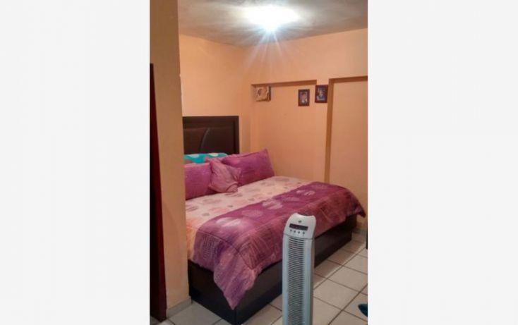 Foto de casa en venta en, ciudad obregón centro fundo legal, cajeme, sonora, 1994062 no 04