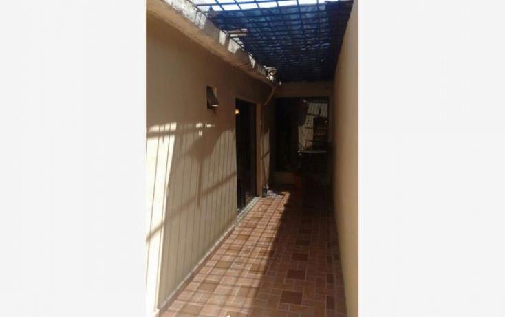 Foto de casa en venta en, ciudad obregón centro fundo legal, cajeme, sonora, 1994062 no 07