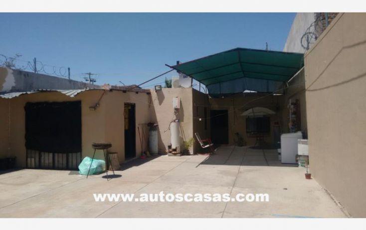Foto de casa en venta en, ciudad obregón centro fundo legal, cajeme, sonora, 1994062 no 09