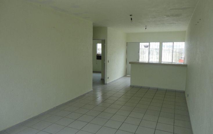 Foto de casa en venta en, ciudad olmeca, coatzacoalcos, veracruz, 1104427 no 02