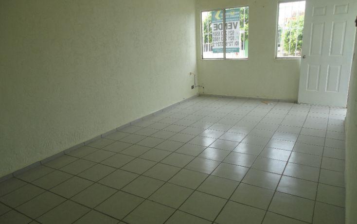 Foto de casa en venta en, ciudad olmeca, coatzacoalcos, veracruz, 1104427 no 05