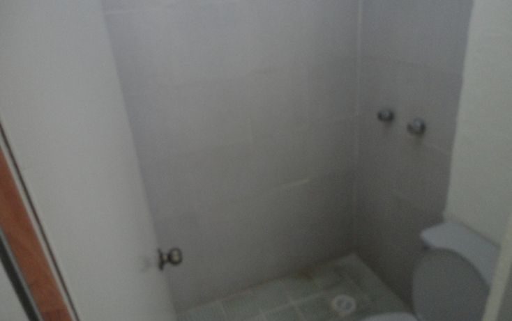 Foto de casa en venta en, ciudad olmeca, coatzacoalcos, veracruz, 1104427 no 08