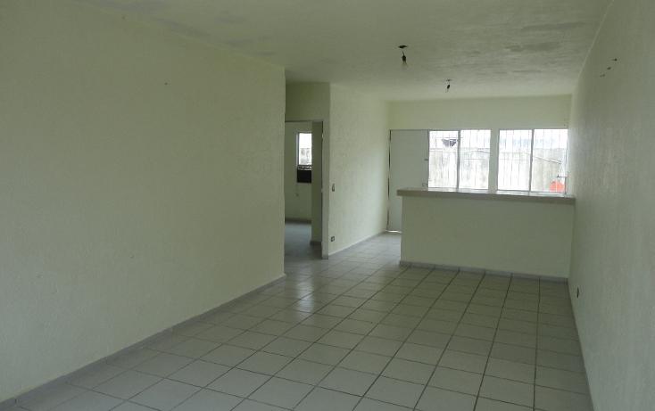 Foto de casa en venta en  , ciudad olmeca, coatzacoalcos, veracruz de ignacio de la llave, 1104427 No. 02