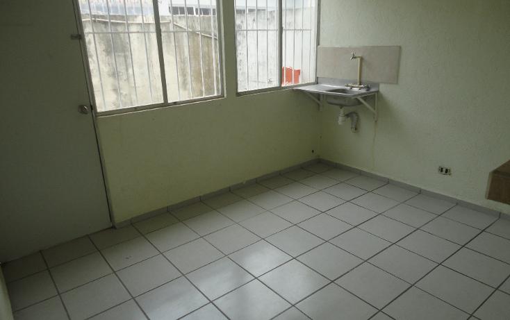 Foto de casa en venta en  , ciudad olmeca, coatzacoalcos, veracruz de ignacio de la llave, 1104427 No. 03