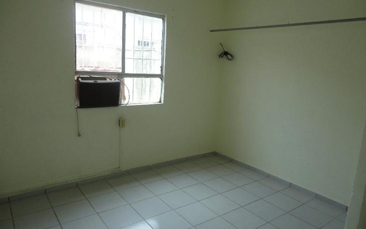 Foto de casa en venta en  , ciudad olmeca, coatzacoalcos, veracruz de ignacio de la llave, 1104427 No. 04