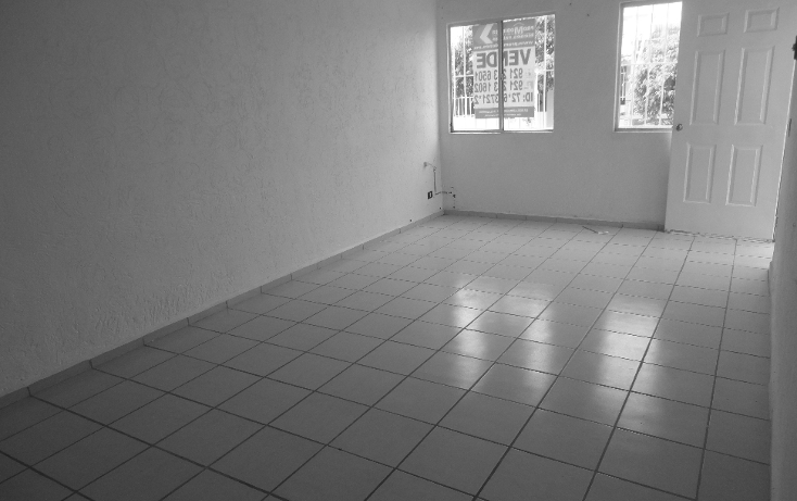Foto de casa en venta en  , ciudad olmeca, coatzacoalcos, veracruz de ignacio de la llave, 1104427 No. 05