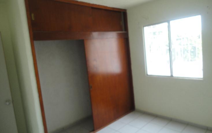 Foto de casa en venta en  , ciudad olmeca, coatzacoalcos, veracruz de ignacio de la llave, 1104427 No. 06