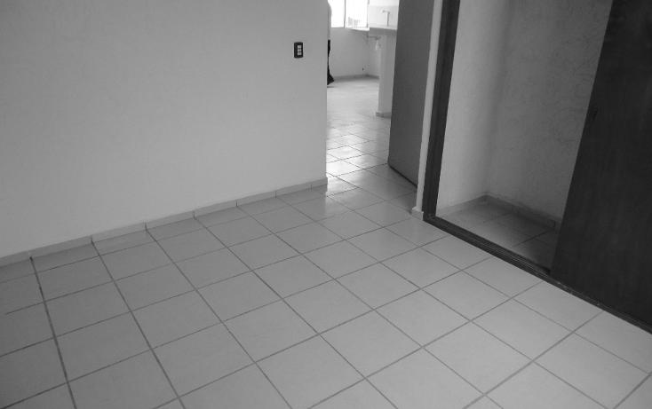 Foto de casa en venta en  , ciudad olmeca, coatzacoalcos, veracruz de ignacio de la llave, 1104427 No. 07