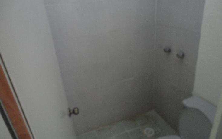 Foto de casa en venta en  , ciudad olmeca, coatzacoalcos, veracruz de ignacio de la llave, 1104427 No. 08