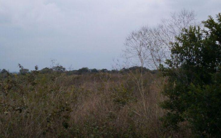 Foto de terreno habitacional en venta en, ciudad primavera, emiliano zapata, veracruz, 1779548 no 02