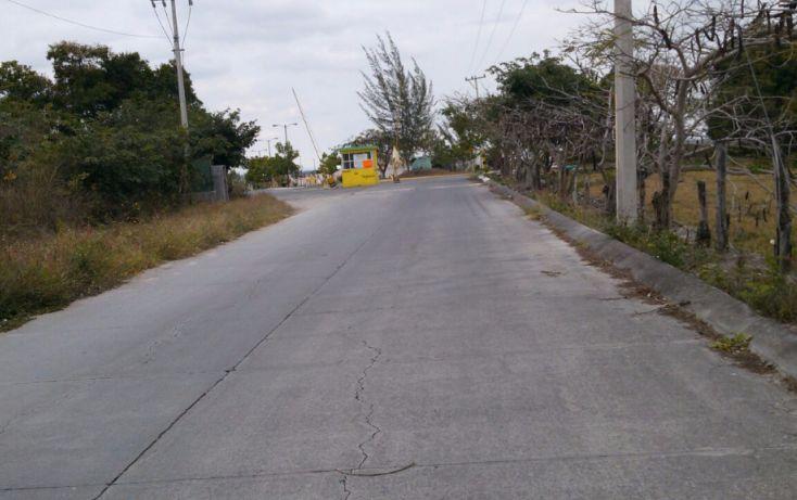 Foto de terreno habitacional en venta en, ciudad primavera, emiliano zapata, veracruz, 1779548 no 04