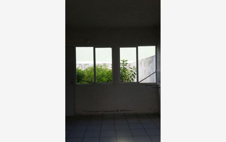 Foto de casa en venta en  , ciudad primavera, emiliano zapata, veracruz de ignacio de la llave, 679257 No. 03