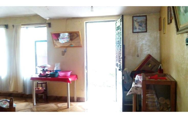 Foto de casa en venta en  , ciudad real infonavit, san crist?bal de las casas, chiapas, 1909177 No. 04