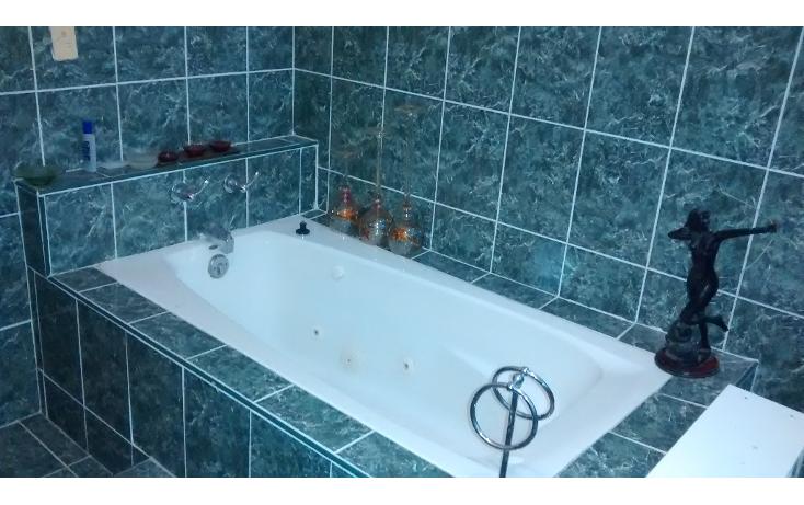 Foto de casa en venta en  , ciudad reynosa centro, reynosa, tamaulipas, 1129261 No. 03