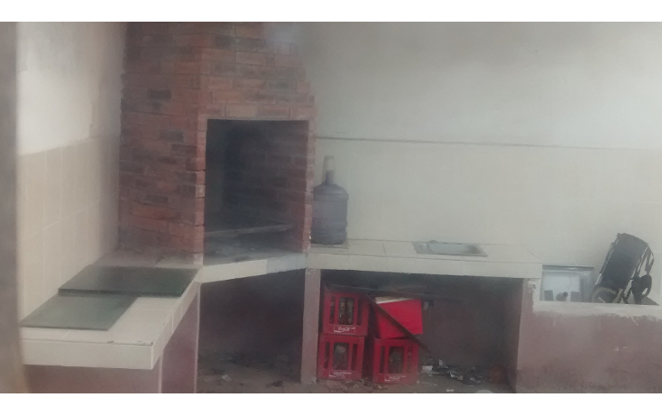 Foto de casa en venta en  , ciudad reynosa centro, reynosa, tamaulipas, 1129261 No. 05