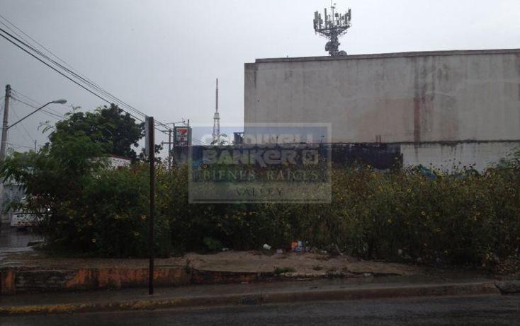 Foto de terreno comercial en venta en  , ciudad reynosa centro, reynosa, tamaulipas, 1839468 No. 03