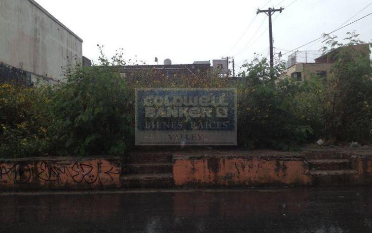 Foto de terreno comercial en venta en  , ciudad reynosa centro, reynosa, tamaulipas, 1839468 No. 04