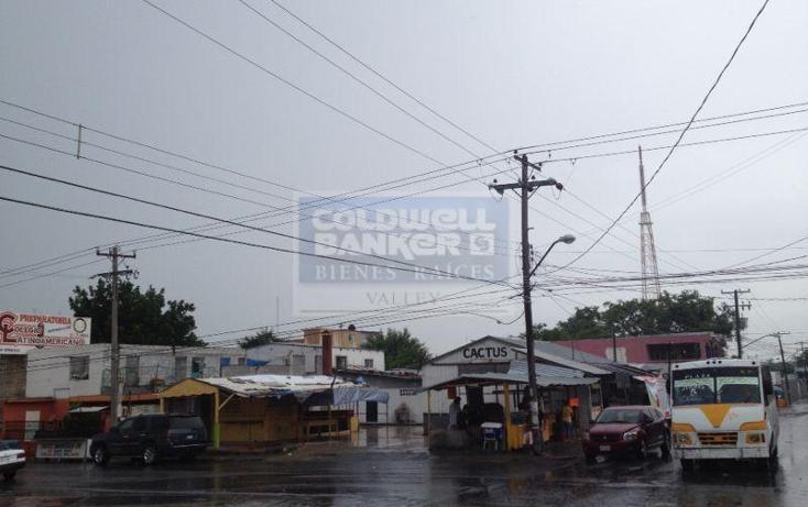 Foto de terreno comercial en venta en  , ciudad reynosa centro, reynosa, tamaulipas, 1839484 No. 02