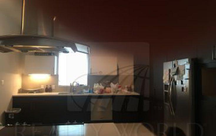 Casa en ciudad reynosa centro en renta id 3413318 for Casas de renta en reynosa