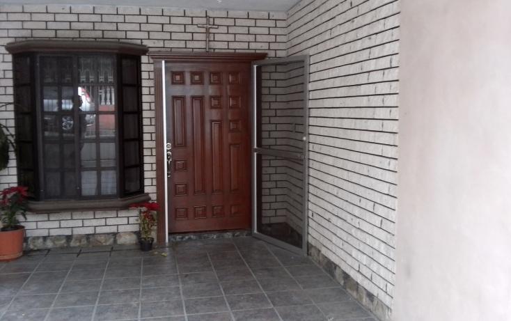 Foto de casa en venta en, ciudad satélite 4 sector, monterrey, nuevo león, 744581 no 02