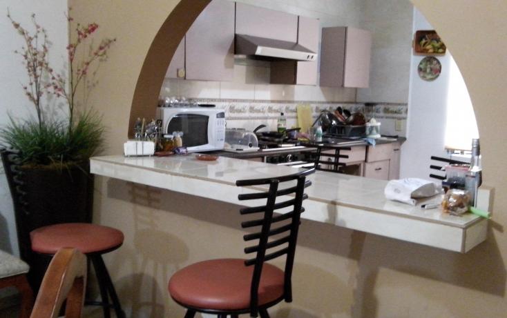 Foto de casa en venta en, ciudad satélite 4 sector, monterrey, nuevo león, 744581 no 04