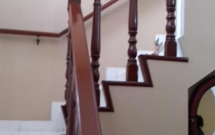 Foto de casa en venta en, ciudad satélite 4 sector, monterrey, nuevo león, 744581 no 07