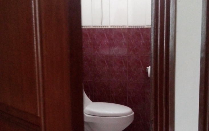 Foto de casa en venta en, ciudad satélite 4 sector, monterrey, nuevo león, 744581 no 08