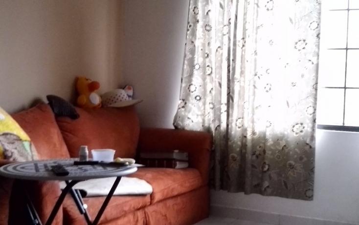 Foto de casa en venta en, ciudad satélite 4 sector, monterrey, nuevo león, 744581 no 09